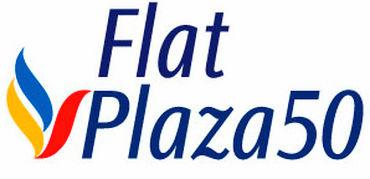 logo_flat50
